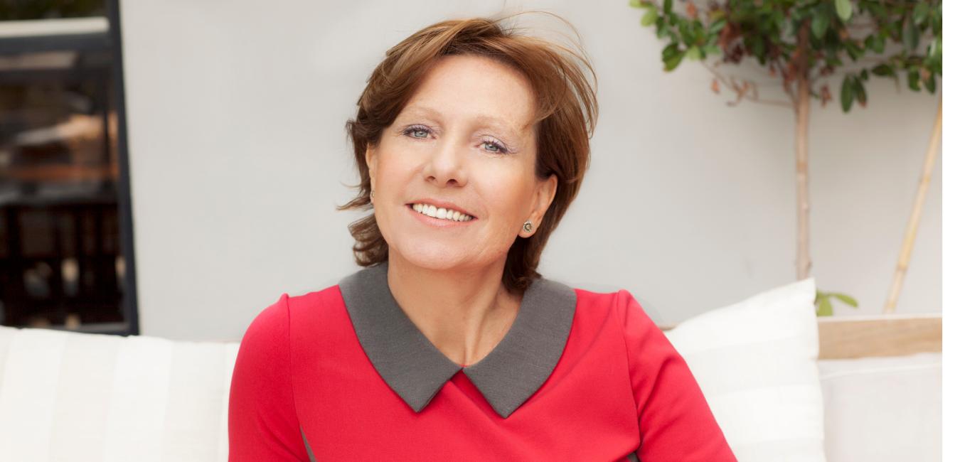 Françoise Anselme